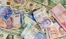 Currency Crisis in Emerging Markets Could Impact Sourcing Decisions