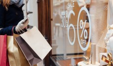 First Insight Brings AI, Machine Learning to New Merchandising Platform