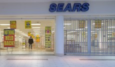 What Vendors Need to Know About Lampert's Sears Buyout