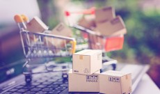To Master Order Fulfillment, Retailers Must Get Real About Inventory Inaccuracies