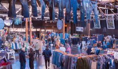 Organizers Cancel Second Edition of Nashville Denim Days