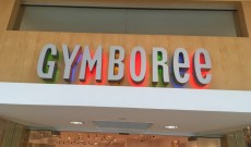 Gymboree to Go Out of Business After Second Bankruptcy Filing