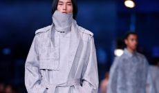 The Best Fall '19 Designer Denim from Paris Fashion Week Men's