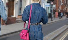 Did Your Store Stock These 3 Best-Selling Denim Products in Q1?