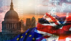 Brexit: Should You Forward-Buy Inventory to Protect the Supply Chain?