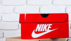 For Nike, Supply Chain Digitization is 'Express Lane' to Long-Term Growth