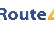 Q&A: Route4Me CEO Talks Logistics Optimization in the DTC Era