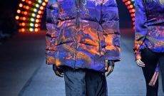 Technology and Creativity Clash in This Fall/Winter 20-21 Trend