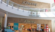 J.C. Penney's Q1 Loss Nearly Doubles as Turnaround Falters