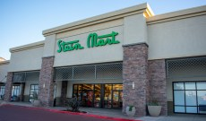 Stein Mart Welcomes Amazon Hubs in an Attempt to Revive Business