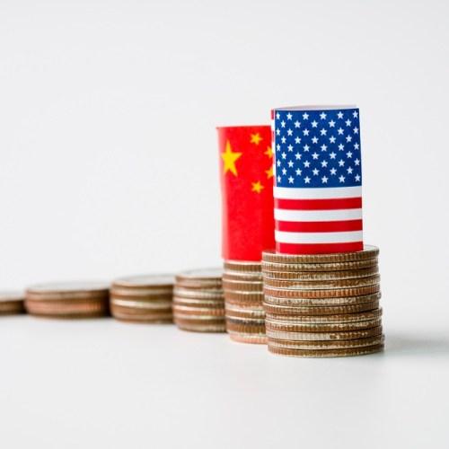 china tariffs ustr tranche 4 hearings