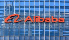 Alibaba Makes Moves to Mobilize US Small Businesses