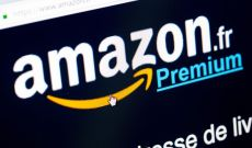 Amazon Tells Sellers to Expect Higher Fees on Sales in France Ahead of Digital Services Tax