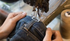 Levi's and Kontoor Brands Respond to Sexual Harassment Reports at Lesotho Facility