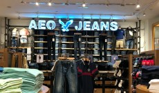 American Eagle Positioned to Win Amid the Upsurge in Denim