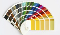 Pantone Adds Hundreds of New Colors to Its Library