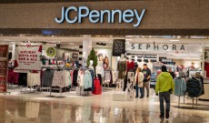 J.C. Penney Investigating Debt Options Ahead of Holidays