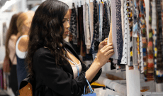 New FASHIONINNOVATE Conference to Tackle Material Innovation at Texworld USA 2020