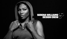 Nike Taps NYC 'Creative Community' to Build Next Serena Williams Capsule