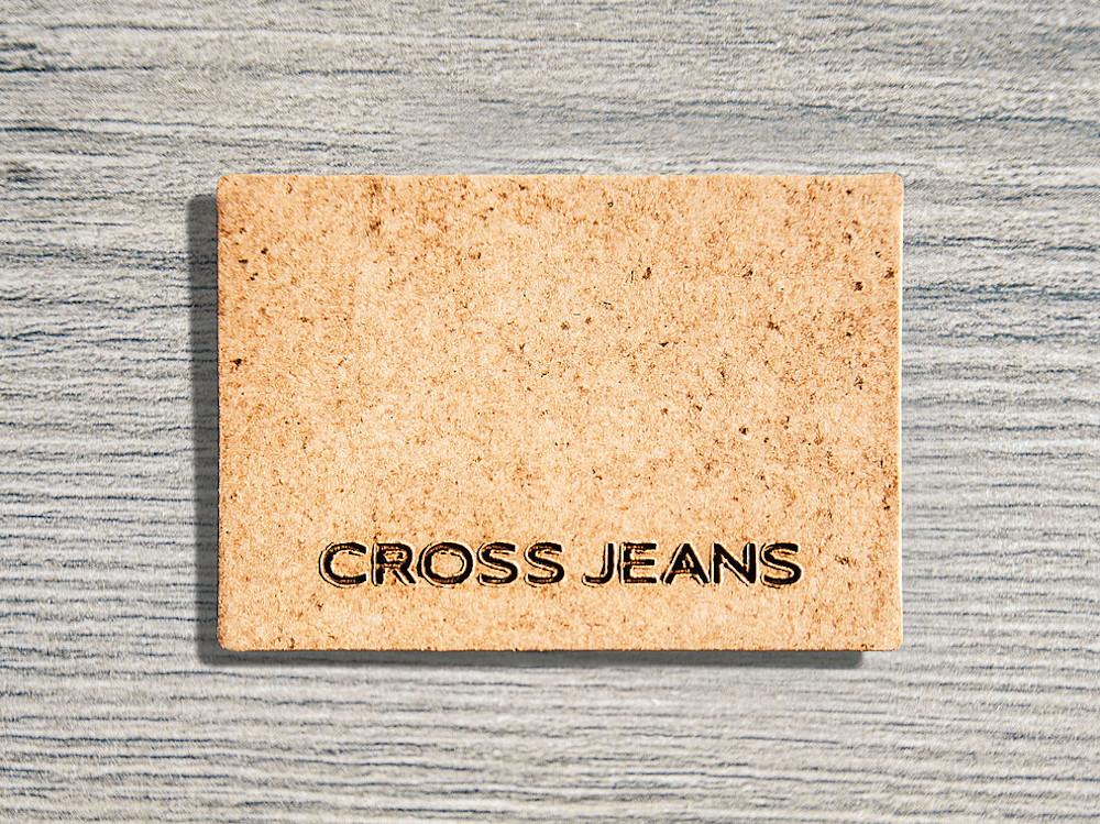 cork patch