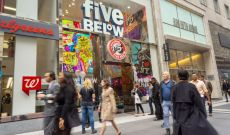 Why Five Below Has Gotten 'Zero Pushback' on Tariff-Fueled Price Hikes