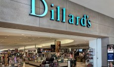 Dillard's Cites 'Improvement' in Key Areas, Even as Sales and Income Fell