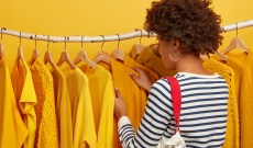 Demand Chain Untangled: The Future of Apparel & Footwear Personalization