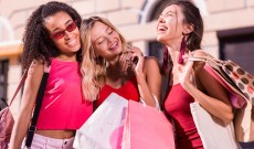 Here's Why Three Out of Four Millennials Aren't Spending In Store