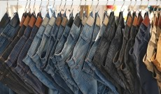 China's Plunging Denim Exports to the US Show Tariffs' Taxing Toll