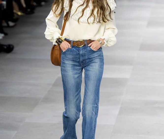 20 Fashion Trends to Know for 2020 – Sourcing Journal