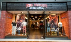 Following Series of Changes, True Religion Appoints New Creative Director