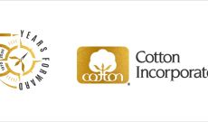 Cotton Incorporated Celebrates 50 Years Promoting Textile Innovation