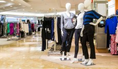 Economy Continues Growing But Is it Helping Apparel?