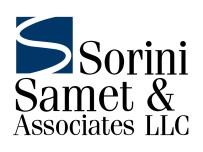 Sorini, Samet & Associates