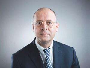 Georg Dieners Oeko-Tex
