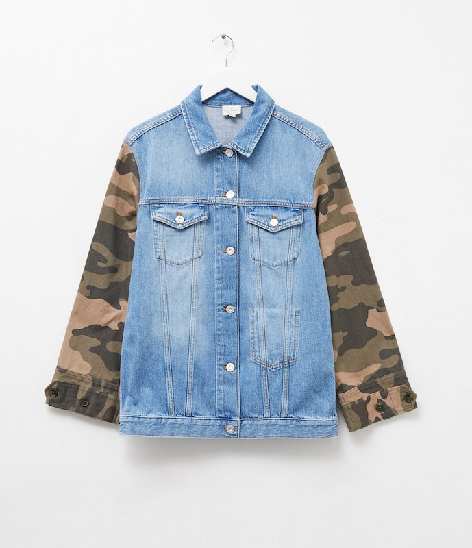 Cop some great denim deals to refresh your closet while supporting some of your favorite brands in these uncertain times.