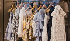 There's a Simple Reason Why Fashion Designers are Embracing Sustainability