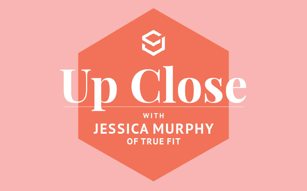 Up Close Jessica Murphy True Fit jpg?fit=1024,640&quality=98&ssl=1.'