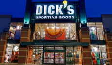 Dick's Sporting Goods Same-Store Sales Dropped Nearly 30% in Q1