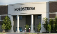 Here's the Inventory Issue Nordstrom Didn't Expect to Have