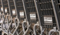 Bed Bath & Beyond to Close 200 Stores in Digital 'Omni-Always' Shift