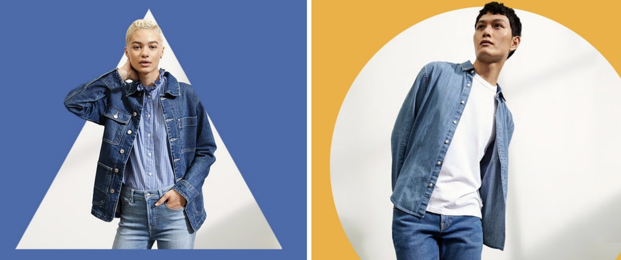 Walmart has a new fashion private label called Free Assembly, and it's hoping to get the nod on its TikTok investment with Oracle.
