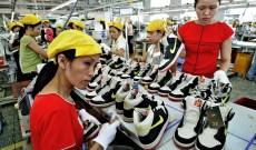 Vietnam Manufacturers Face Tough Decisions