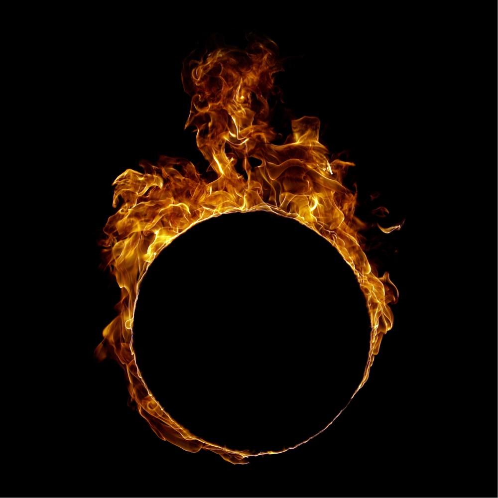 worldonfire1 jpg?fit=1000,1000&quality=98&ssl=1.