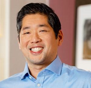 Jeffrey Hsu Mainetti