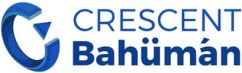 Crescent Bahuman Limited