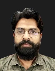 Abhay Kumar Vogue and Velocity