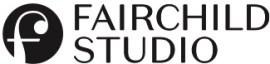 Fairchild Studio