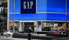 Gap Inc. Turns Back to Black in Q4 Even as Sales Dip