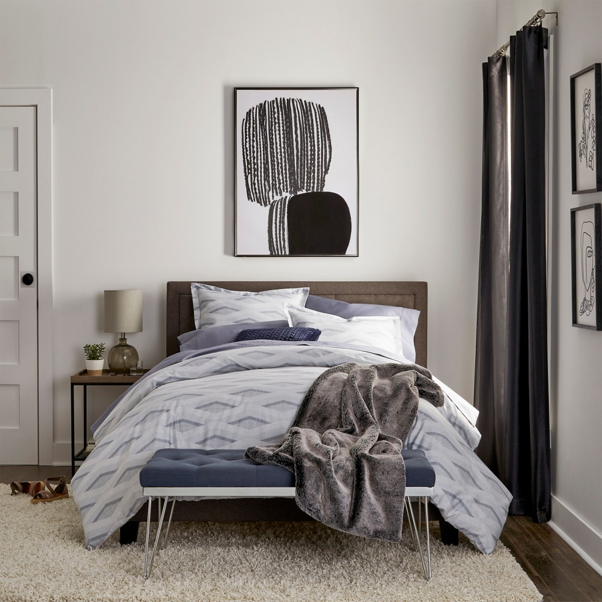 JCPenney's New Private Label Helps Consumers Invest in Their Nest
